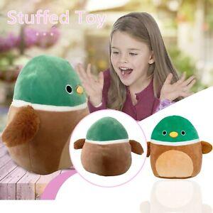 Stuffed Toy Animal Shape Birds Kids Girls Gift Home Puppy Cute Plush Toy 20CM