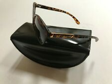 Marc By Marc Jacobs MMJ 225/S 791Tortoise Brown Gradient Sunglasses 54 17 135