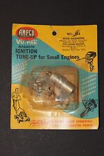 AMPCO Vu-Pak Magneto Ignition Tune-Up NOS for Wico Magnetos WI-192 1950s