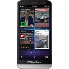 Blackberry Z30 STA100-5- Unlocked - Good Condition - Free shipping