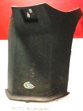 COPERHIO CENTRALE SPORTELLO CANDELA GILERA TYPHOON X 125 NERO COD. 295813000C