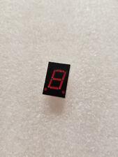HP 5345A Counter LED P/N 1990-0437