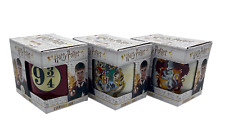 Harry Potter ⚡️Tasse Becher Kaffeetasse auswählbar⚡️Sparen mit Rabattcode ⚡️
