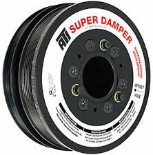 Ati 918854 Super Damper