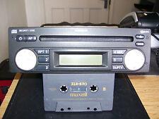Blaupunkt Vehicle Stereos & Head Units Car Radio Micra