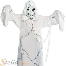 Rubie's Halloween Fancy Dress for Boys