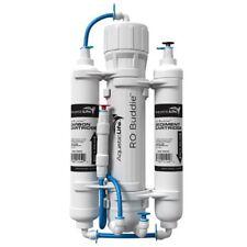 NEW Aquatic Life RO Buddie Three Stage Reverse Osmosis 100 Gallon FREE SHIPPING