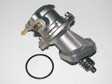Benzinpumpe - Audi 60 - 72 - 75 - 80 - Super 90 - 100 (C1)