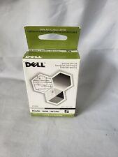 Dell J5566 Black Series 5 Ink Cartridge 922 924 942 944 946 962 964