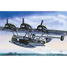 ITALERI DORNIER do.24 (mise à niveau historique) 1/72 ème 04899 Revell avion modèle 1323 Kit