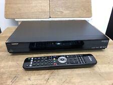 humax foxsat hdr Freesat Box 320gb With Remote Control