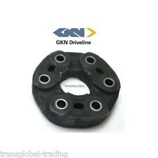LAND Rover Discovery 1 (94-98) Posteriore Propshaft Gomma Manicotto-GKN marca OE
