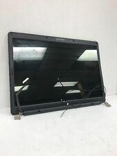 Compaq Presario C700 Laptop Notebook Monitor LCD Screen
