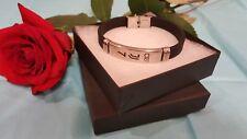 CR7 Cristiano Ronaldo Bracelet Wristband