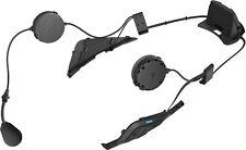 Shoei SRL Sena Neotec II Sprechanlage Bluetooth Headset Intercom für Neotec 2