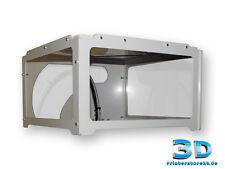 Ultitop 1-2 Druckerabdeckung für den Ultimaker 2, 2+ COVERING für 3D-Drucker