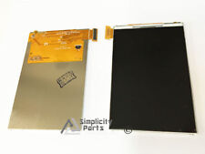 Pièces écrans LCD HTC pour téléphone mobile