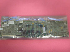 NEW OEM Dell Adamo XPS 13 Intel 1.4 GHz 2GB RAM Motherboard DA0SS5MBCG0 V365N
