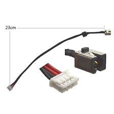 DC Jack Connecteur Alimentation Pour Asus X73 X73B X73BE X73BR X73BY X73S X73E