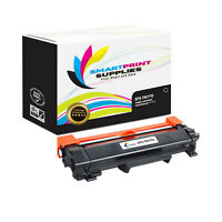SPS TN770 TN-770 Extra HY Compatible Brother HL-L2370DW MFC-L2750DW Toner