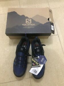 New Salomon Women's X Ultra 3 GTX® Hiking Shoe