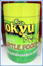 TOKYU Turtle Floating Food High Natural Calcium And Vitamin to Strengthen Shell