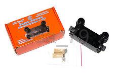 Ignition coil 6V-12V (upgraded) #135.3705M contactless ignition URAL DNEPR. NEW!