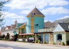 Disney Saratoga Springs - August 18-25, 2018 - 1 Bedroom Villa