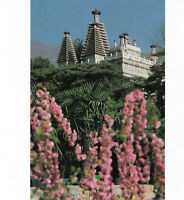 postcard TEMPLE OF AZURE CLOUDS China Palace Museum #24 post card
