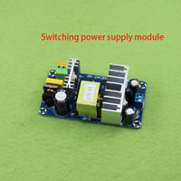 AC 220V to 24v DC 4A 100W Industrial Power Supply Switching Converter Module