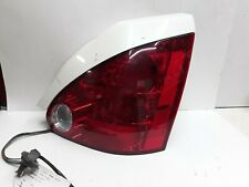 04 05 06 07 08 Nissan Maxima right passenger side tail light assembly OEM