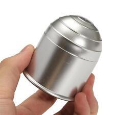 50mm Remorque en Plastique Chromé Attelage Voiture Remorque Couverture Protéger