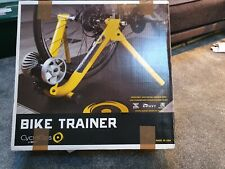 CycleOps Saris  Fluid Home Turbo Cycle Trainer – brand new