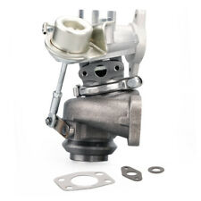 Turbolader Für Ford C-MAX Fiesta VI 1.6 TDCi 1560 ccm 66 Kw 90 PS 49173-07508
