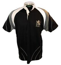 Liga Privada Cigars Rugby Jersey