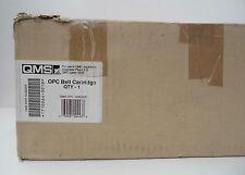 OPC Belt Cartridge single para Magicolor cs1000 & LX 1710064-001b QMS