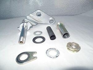 Mercedes Sl armrest kit W107 380 450 560sl SLC seat arm rest 380sl 450sl 107 560