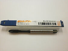 EMUGE 10-32 Spiral Point MULTI-TAP 2B/3B High Performance Germany BU4973005041