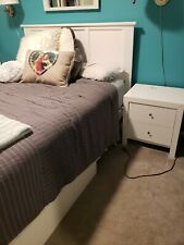 Teen bedroom furniture used