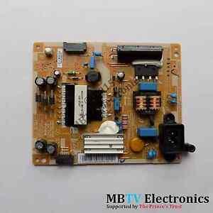 BN44-00696A - PSLF620S06A - Samsung UE32J4100AK / UE32H4000AW Power Supply Board