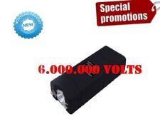 Lampe LED Shocker Electriques 6000 KV defense
