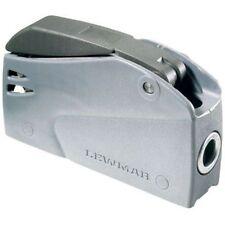 Lewmar Sailing Hardware & Gear