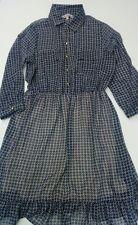 Ladies Be Beau Chiffon Dress UK Size 10