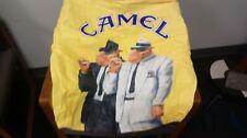 vintage joe camel collectable jacket xl