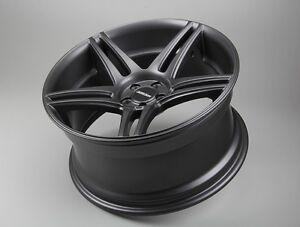 Concave Concept 19inch CC03-19 19x9.5 Custom PCD & Offset BMW Audi VW Mercedes