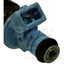 BWD 57051 Fuel Injector