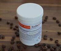 40 Stück 2-Phasen Reinigungstabletten Tabs 3,5g  Ø15mm für Jura Kaffeeautomat