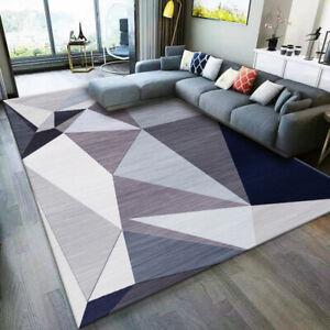 XL Extra Large Urban Luxury Rug Carpet Mat (200 x 300)