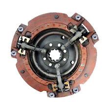 Massey Ferguson Pressure Plate 526665M91 Fits 150, 165, 175