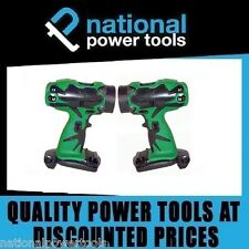 Power Drill Sets